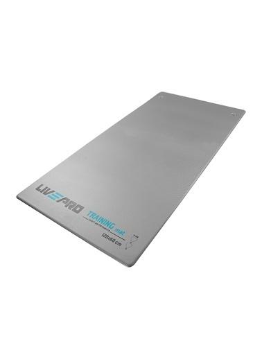 Livepro Livepro LP8220 Training Core Mat Gri